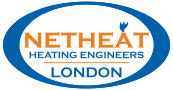 NetHeat Ltd - Need a NEW gas boiler